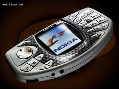 中国移動,中国聯通,中国電信の携帯電話加入者数/中国携帯事情