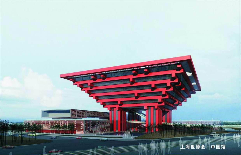 上海万博 上海万博で労働節(5月1日)の休日が.../上海万博事情:中国(上海)生活ブログ 上海