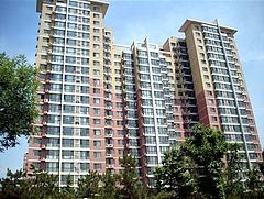 上海,重慶で28日から不動産固定資産税(房産税)開始/中国不動産事情
