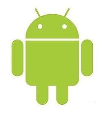 グーグルアンドロイド(Android/安卓)の携帯電話を購入するかな?/中国の携帯電話事情