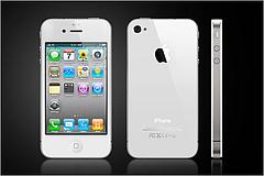 �������(���㥤�ʥ�˥���)IPHONE4��SIM��å�