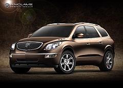 2010年中国で最も販売された車製造メーカーは?/中国人気自動車メーカー事情