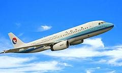 年末と2012年春節近くのの航空券価格/中国格安航空券事情