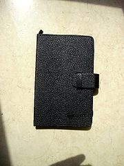 oPAD/aPAD/epad/用の7インチタブレットPC保護皮ケースカバー