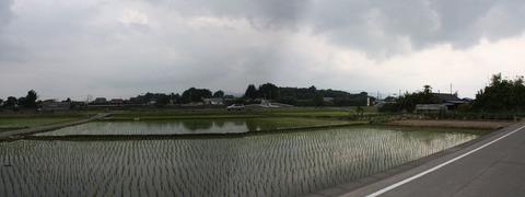 堀越二郎生家3