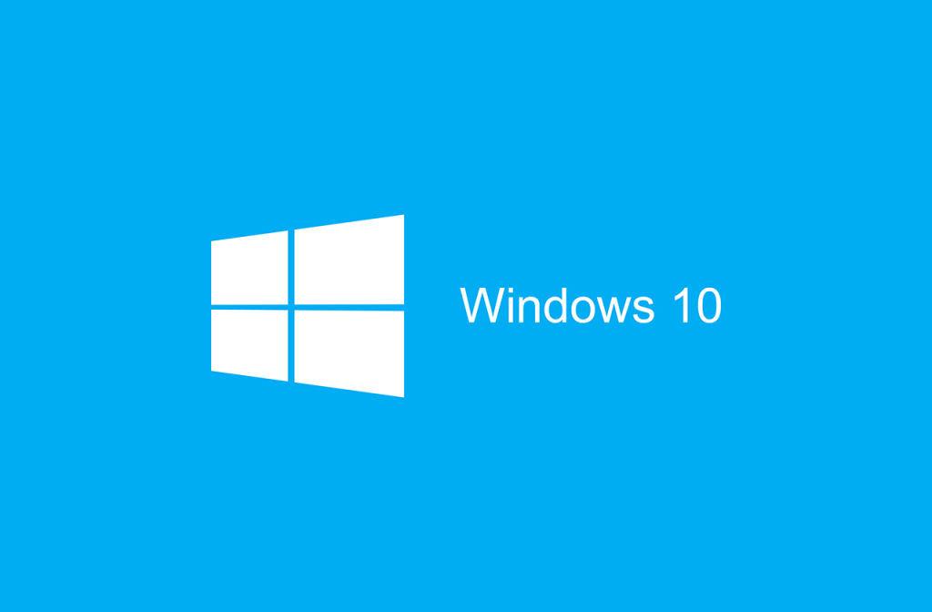 【悲痛】ドキュメントフォルダなどが消失するバグ Windows 10 October 2018 Updateが配信中止