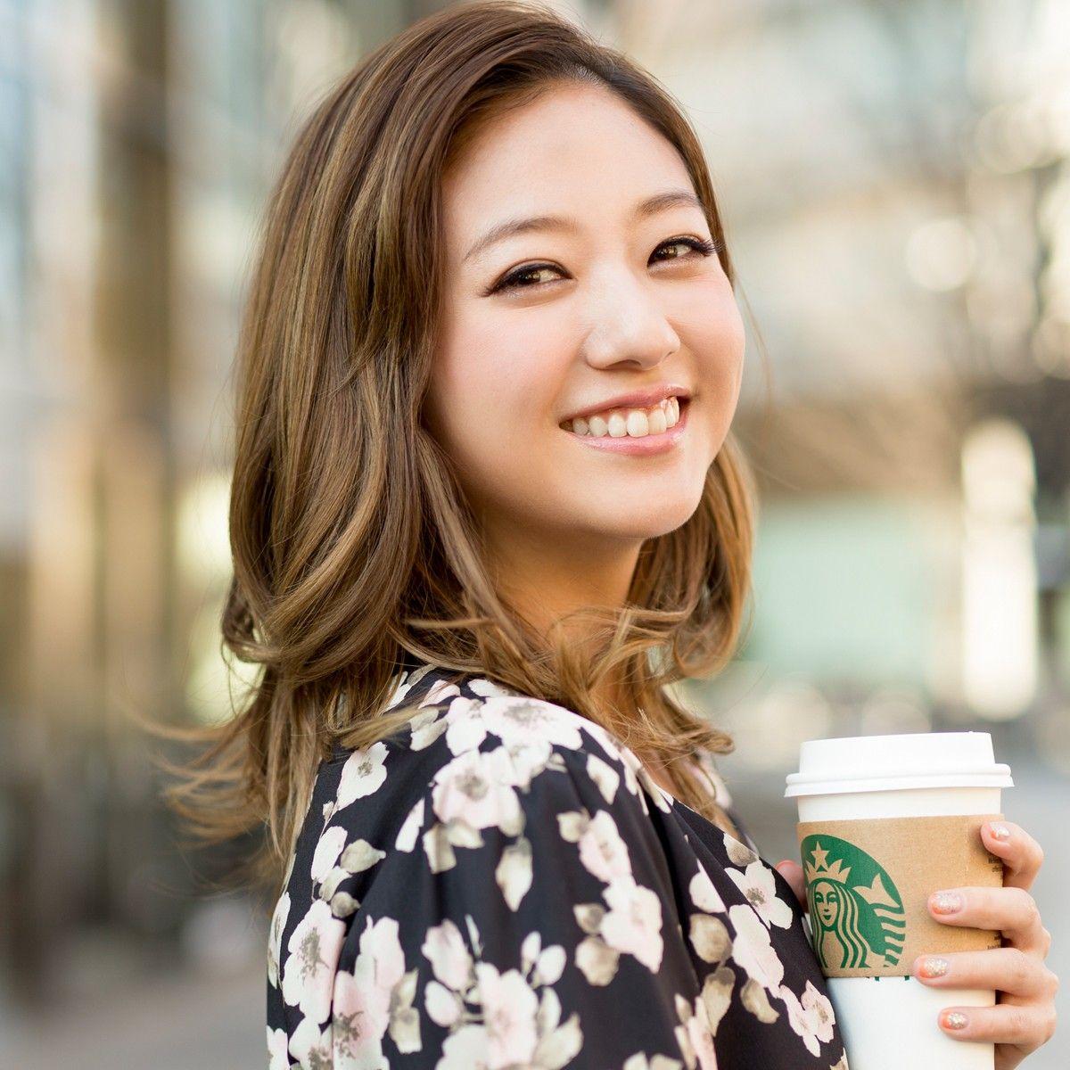 【画像】元AAA・伊藤千晃、ワコール下着のイメージモデルに…ランジェリー姿に「美しすぎる」とファン歓喜
