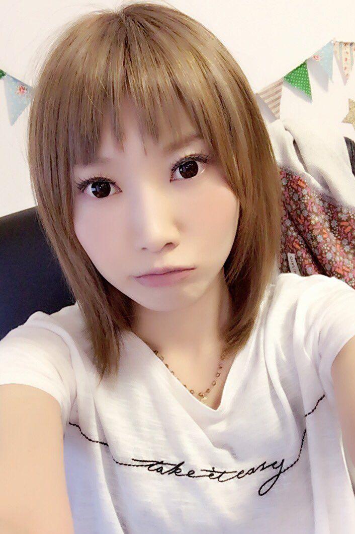 【悲惨】ヒカキンのファン離れが加速 木下ゆうかは海外で一番人気の日本人YouTuberか