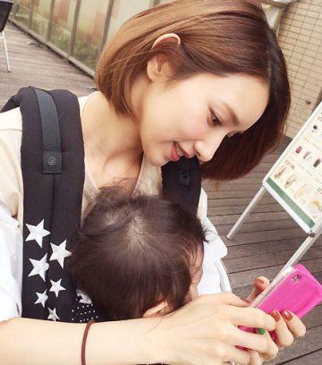【芸能】ゴマキ!メンバーは中澤裕子を怖がっていた?都市伝説に即答 TVで