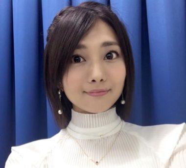 逢坂 沼倉 良太 愛美