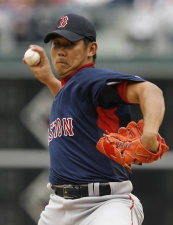 【テレビ】「高校野球総選挙」松坂大輔は2位…1位は? 清原は? ★3
