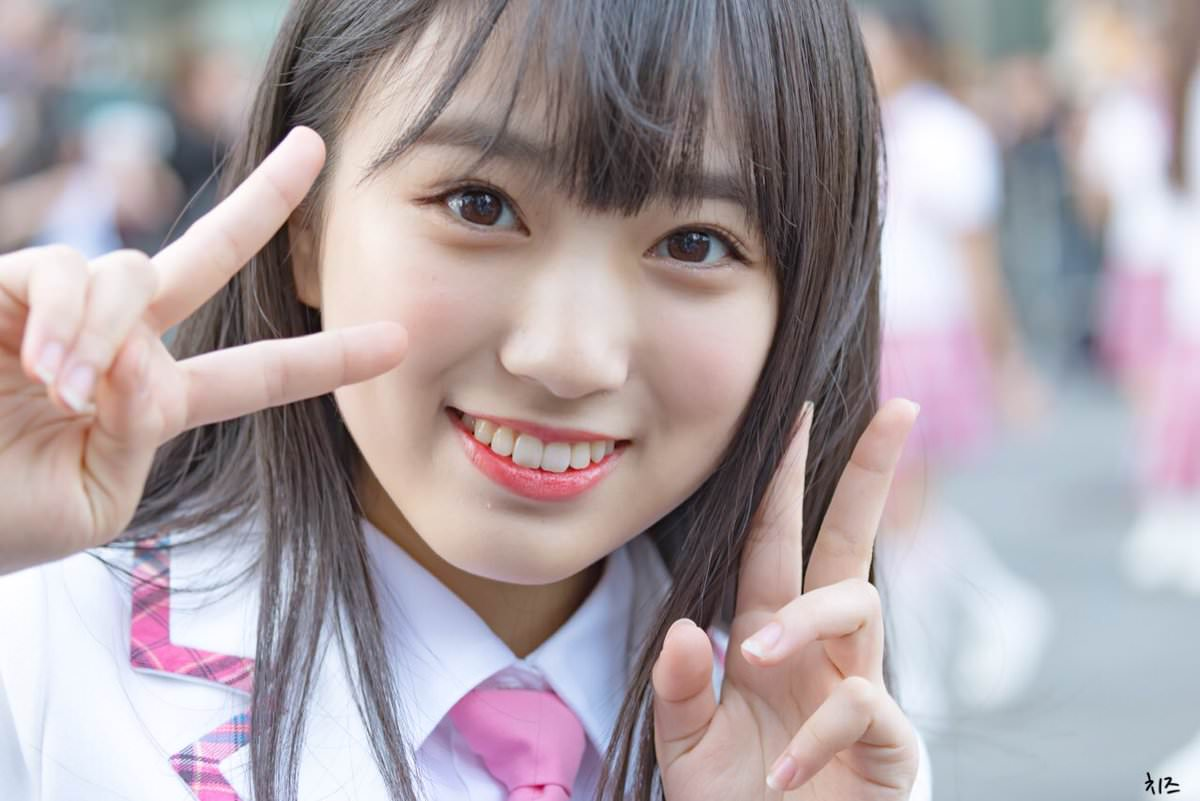 【炎上】 AKB矢吹奈子さん(16) 「韓国のトンカツは日本のより美味しい」 批判殺到wwwⅴwww