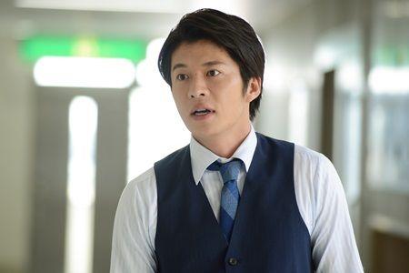 【朗報】平成最後のクリスマスを一緒に過ごしてほしい男性俳優ランキング 1位は竹内涼真と田中圭