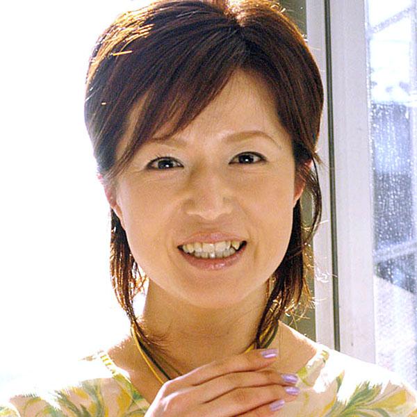 【続報】磯野貴理子!本当の離婚理由は「金の切れ目」だったwwww wwww