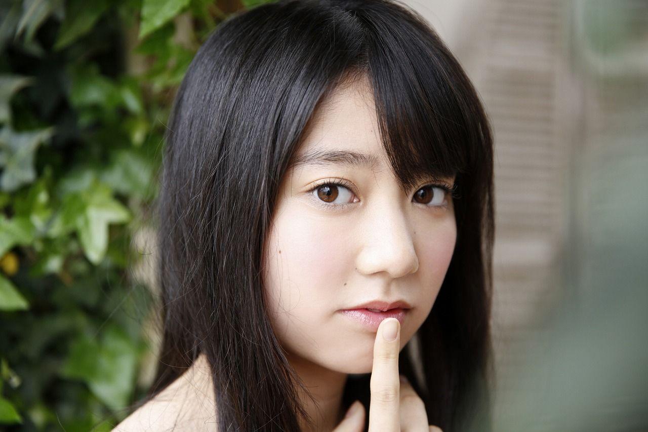 【画像】芸能界引退の米谷奈々未にファン涙「ありがとう]