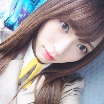 【悲惨】NGT48の美少女アイドル山口真帆さん「帰宅して部屋に入ろうとしたら男が押し入ろうとしてきて顔を捕まれ押し倒されそうになった」