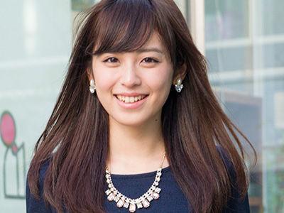 【驚愕】フジの久慈暁子アナ「大谷翔平」奪い合い女子バトルで貫禄のリードか