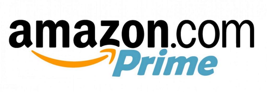 【衝撃】アマゾン創業者、ジェフ・ベゾス氏 資産18兆円 ビル・ゲイツ氏引き離す