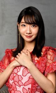 【AKB48】柏木由紀「男女ともに…」恋愛禁止の契約内容明かす