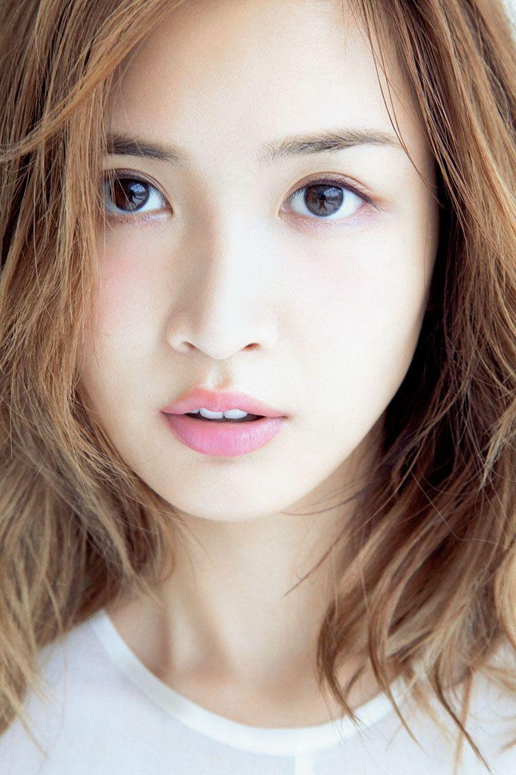 【悲痛】紗栄子、1月に肺気胸患う 飛行機乗れず英国に戻れず…愛息を「早く抱きしめたい」