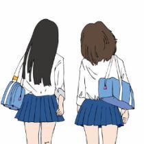 【悲痛】女子中学生にみだらな行為で…神戸の男子大学生を逮捕
