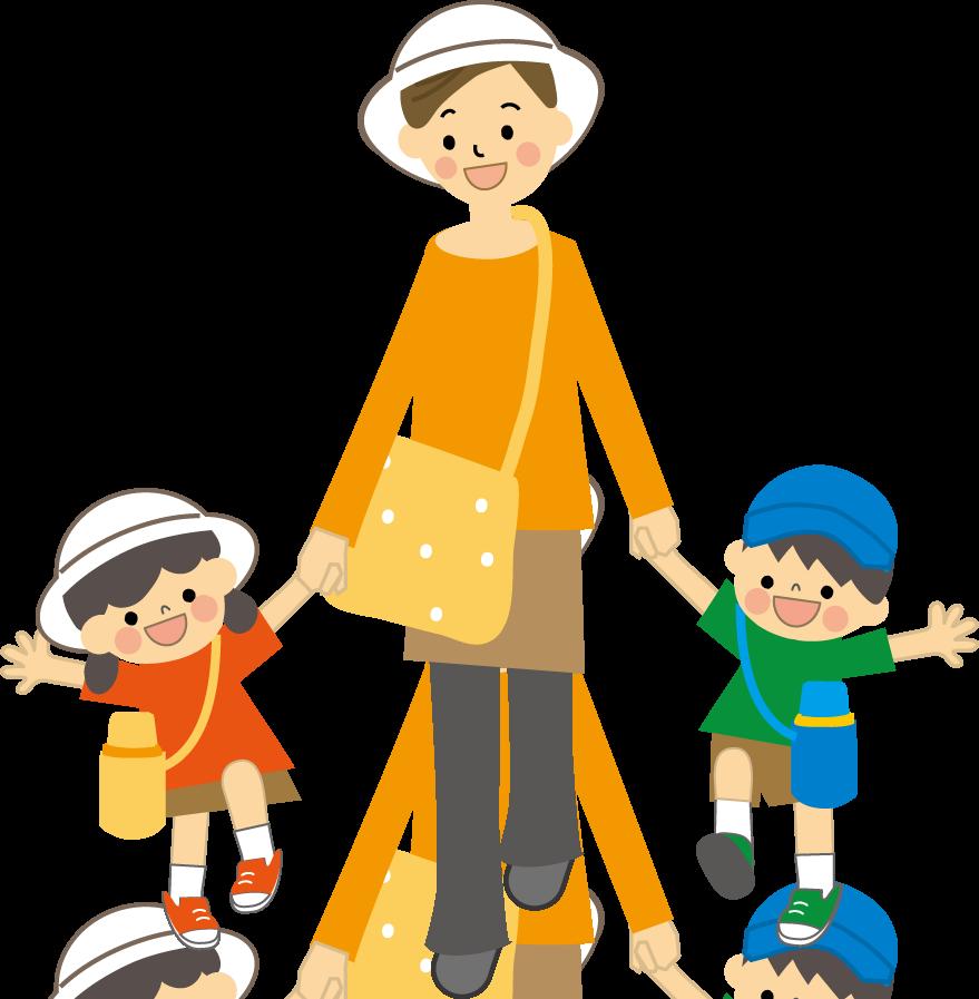 【悲痛】文京区・本郷のアパート室内、子ども3人(0歳 5歳 10歳)と女性死亡 30代女性は首をつった状態