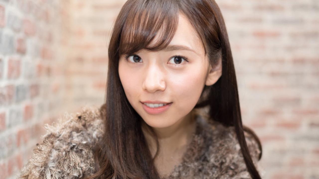 【乃木坂46】新内眞衣応援スレ☆49【まいちゅん】