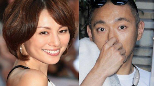 【注目】同じマンションで生活を…海老蔵&米倉涼子に復縁の可能性