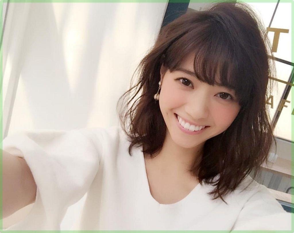 【画像】西野七瀬、来年2月地元で卒業コンサート決定!京セラD大阪「バスラ」過去最大4日間で約18万人動員見込み
