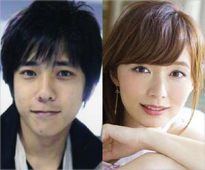【女子アナ】ニノの彼女・伊藤綾子アナの「小悪魔」ぶり 「こんなに会うんだったら、ポイントカード作ろうかなぁ」