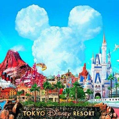 【悲報】東京ディズニーリゾート、来年10月の入園料引き上げ検討・・・新型アトラクションなどで来園者の理解を見込む