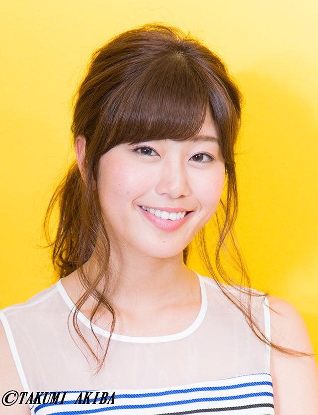 【悲惨】稲村亜美さんに中学生が殺到する直前画像