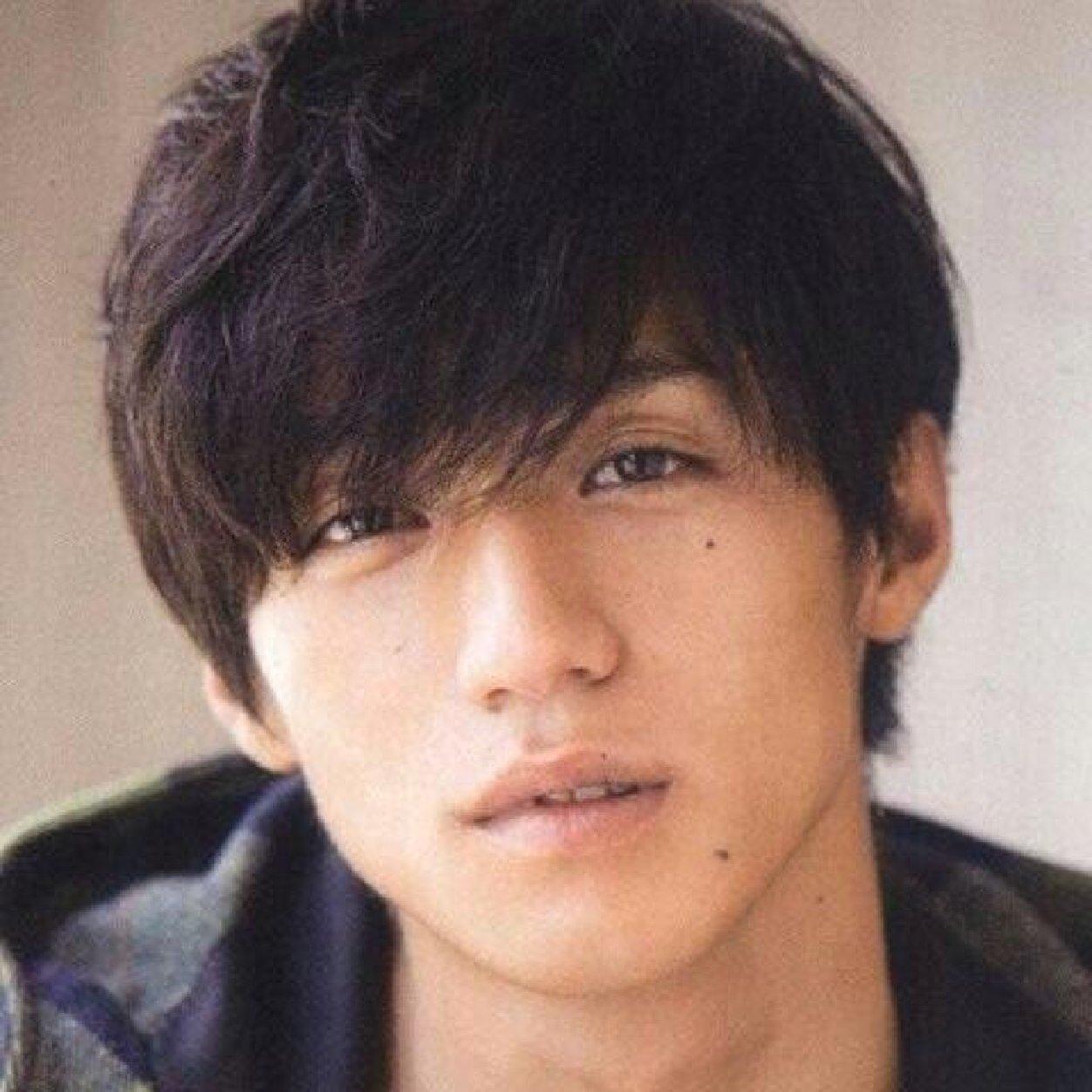 【衝撃】関ジャニ錦戸、スキャンダル連発も新月9ドラマの主演抜てきの事情 タイトルも物議