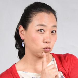 【画像】『イッテQ』いとうあさこ(48)、ビキニで泳力テスト中に下半身ポロリの大惨事に騒然