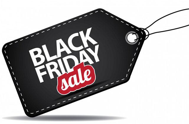 【朗報】ブラックフライデーPS4実質15,000の投げ売り開始wwwwwww