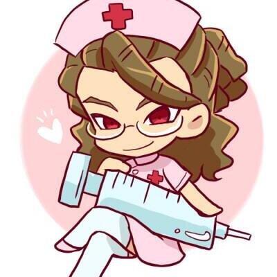 【#画像】#現役看護師グラドル  Wグラビアに挑戦 美ボディアピール 職場の人に「バレています」