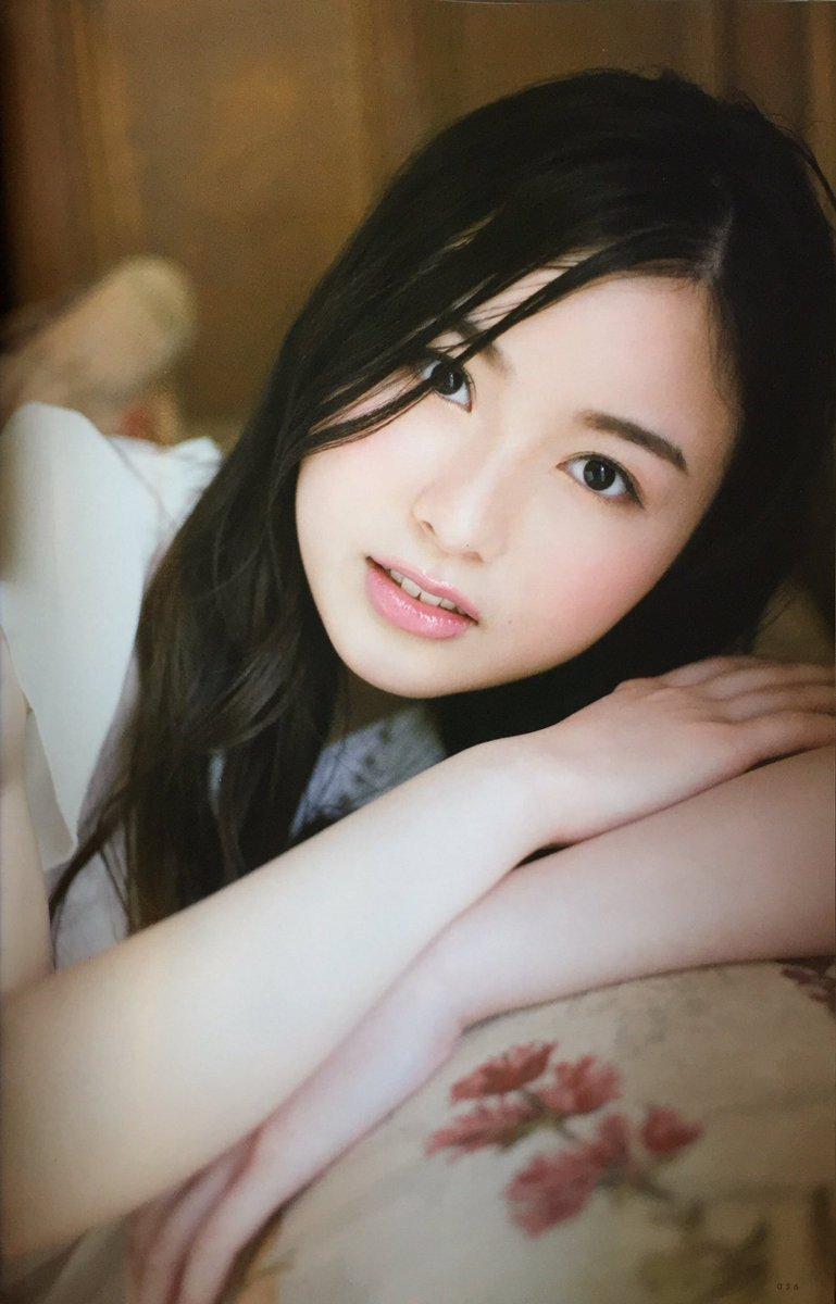 【悲報】佐々木琴子さん、本日の握手会でも超絶塩対応で琴子オタから非難殺到wwwwww