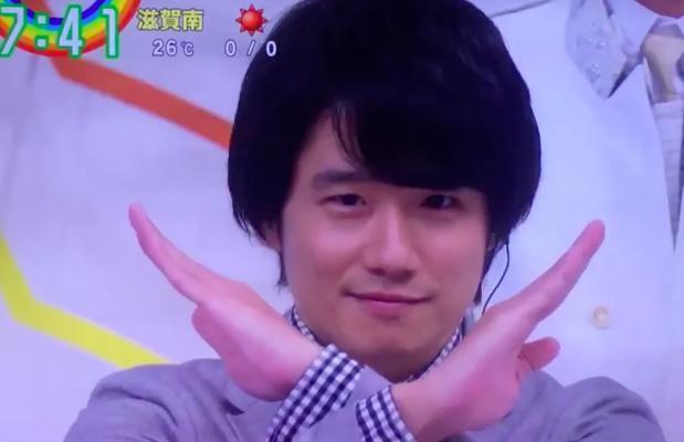 【衝撃】風間俊介 3歳男児の父だった…2013年結婚