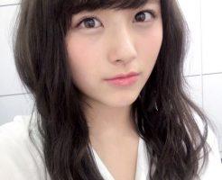 【画像】元AKB48大和田南那、美ヒップで悩殺 大胆ボディ健在 「オトナカワイイ」ビキニ姿披露