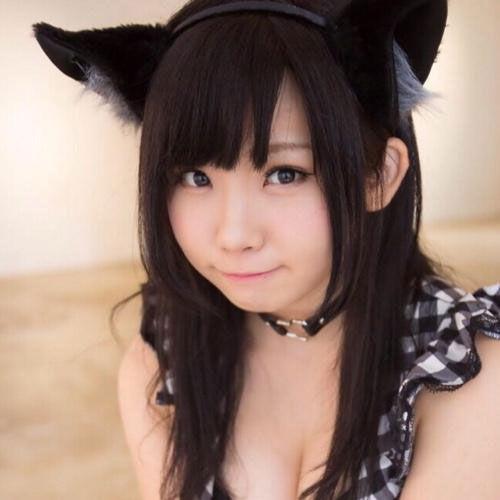 【画像】日本一のコスプレイヤー・えなこ、バスト透けるナース服がSEXY 最高の「コスプレ×グラビア」披露