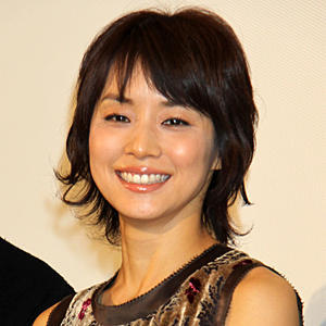【衝撃】「好きな美熟女」調査 3位石田ゆり子、2位黒木瞳、1位は? ★2