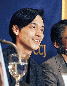 【FRIDAY】錦戸亮が愛した関西在住の人妻wwww wwww