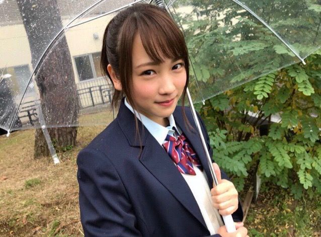【画像】ドラマ「3年A組」2話 元AKB48川栄李奈の迫真の演技が話題に「引き込まれた」「演技上手」絶賛の声殺到