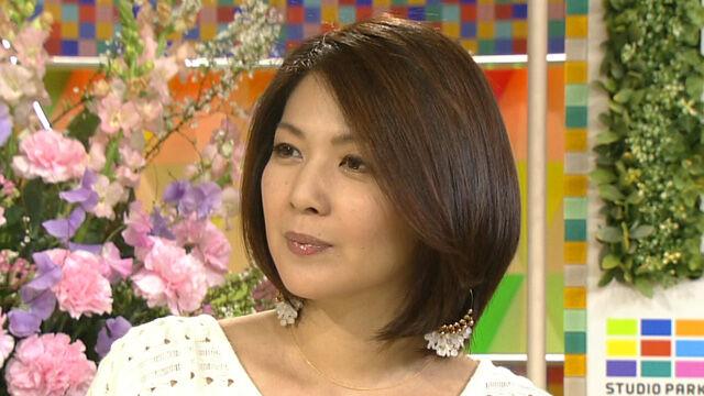 【スクープ】飯島直子が熟年離婚、2年前に夫の不倫報道 今年8月には母との別れも  ひかり★