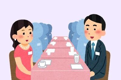 婚活で男ウケが悪い女の趣味は?
