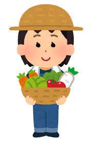 【あの人は今】女優・小雪さん、田舎で農業ってよwwww