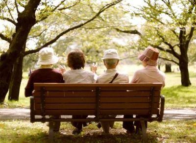 2018年日本人の平均寿命 女性87.32歳、世界2位 男性81.25歳、ともに過去最高を更新