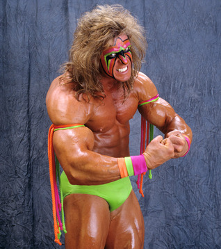 the_ultimate_warrior_photo_by_windows8osx-d509ynp