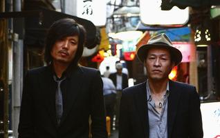 mutou_ueno_2012top