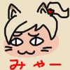 bskticon_mya_mini